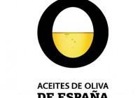 La Interprofesional del Aceite de Oliva Español estará presente en la próxima edición de Expoliva de Jaén
