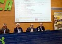 La Junta informa al sector almeriense sobre las prácticas sostenibles en invernadero que pueden recibir incentivos