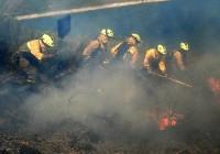 El Gobierno aprueba el Plan de actuaciones de prevención y lucha contra los incendios forestales para 2017