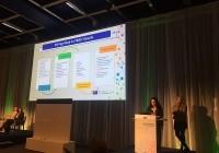 La Junta expone en Helsinki los avances logrados por el proyecto europeo que lidera sobre trazabilidad