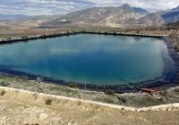 La Junta reafirma su apuesta por la interlocución directa con el sector para afrontar los retos del agua en el campo de Almería