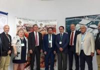 Almendrera del Sur celebra su 40 aniversario en plena expansión por Andalucía