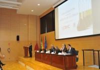 Inaugurada la nueva sede del Instituto de la Grasa en Sevilla