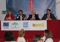 Agricultura y Medio Ambiente crearán un foro conjunto para abordar los problemas relacionados con el agua y los regadíos