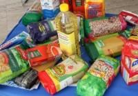 El Ministerio de Agricultura distribuirá alimentos básicos por valor de 95 millones de euros