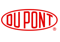 Dupont celebrará el próximo 14 de junio en Los Palacios una jornada sobre el manejo integrado de Tuta Absoluta en cultivo bajo plástico