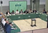 Agricultura ha comprometido ya más de 1.000 millones de  euros del presupuesto del Programa de Desarrollo Rural