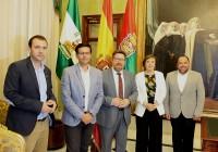 La Ley de Agricultura y Ganadería tendrá una consideración especial con la situación de la Vega de Granada