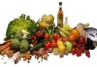 AICA seguirá controlando el cumplimiento de la ley 12/2013 de la cadena alimentaria