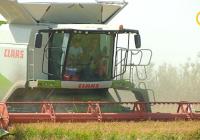 La Junta registra más de 244.000 solicitudes de ayudas  de la Política Agrícola Común para la campaña 2017