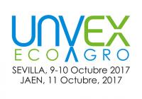 La Junta de Andalucía apoya la organización de UNVEX ECO-AGRO 2017