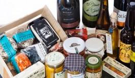 Extenda facilita la certificación necesaria para exportar alimentos a Estados Unidos a un total de 16 empresas andaluzas