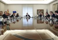 El Gobierno aprueba los Estatutos Generales de los Colegios Oficiales de Ingenieros Agrónomos y de su Consejo General