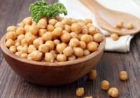 COAG Andalucía recomienda el consumo de legumbres también en verano
