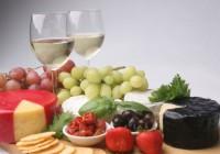 Empresas agroalimentarias andaluzas mantendrán una treintena de reuniones con importadores en Sudáfrica