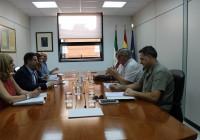 La Junta incrementará en otros 31 millones de euros el respaldo económico a la producción ecológica