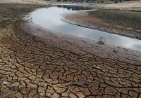 """Ecologistas en Acción: """"Las sequías no se resuelven con medidas urgentes sino con prevención y planificación"""""""