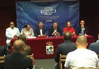 Los GDR de Huelva dispondrán de casi 22 millones para impulsar el empleo joven y la innovación en el medio rural
