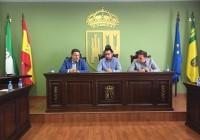 La Junta destina 22,4 millones a los GDR de Almería para impulsar la actividad empresarial y el desarrollo del medio rural