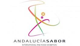 Un total de 180 empresas agroalimentarias participarán en la VI edición del Congreso Gastronómico Andalucía Sabor