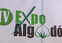Vídeo: IV Edición de Expoalgodón en Lebrija