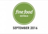 Extenda promueve la participación de cinco empresas andaluzas agroalimentarias en la feria 'Fine Food Australia'