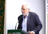 Ricardo Serra defenderá la posición favorable de los agricultores de la UE a la renovación de la autorización del glifosato