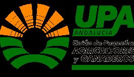 UPA Andalucía muestra su apoyo a la Presidenta en la reforma del modelo de financiación
