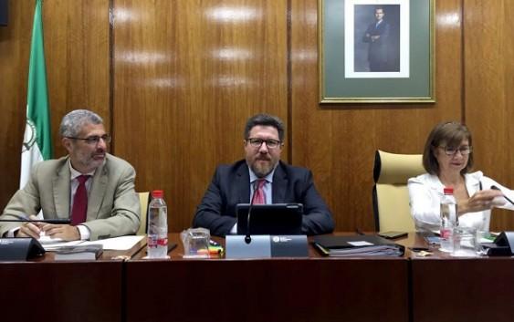 La Junta comenzará a abonar la próxima semana el anticipo del 70% de las ayudas directas de la Política Agrícola Común