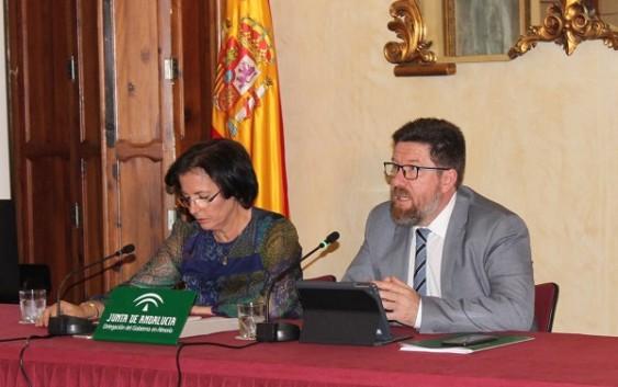 Agricultura aumenta el presupuesto en un 4,9 % y alcanza los 730 millones de euros para 2018