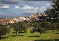 Agricultura crea una nueva Oficina Comarcal Agraria para reforzar la atención al sector en la comarca de Los Pedroches