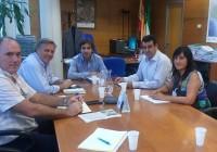 COAG Andalucía pide mejorar el sistema de reciclados de plásticos agrícolas