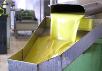Asaja-Jaén calcula que las exportaciones de aceite de oliva español rondarán el millón de toneladas