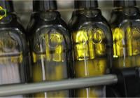 El valor del aceite de oliva andaluz exportado de octubre a agosto crece casi un 25% y supera los 2.500 millones de euros