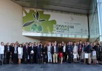 La VI edición de Andalucía Sabor propicia 2.100 encuentros comerciales impulsados por las misiones nacional e internacional
