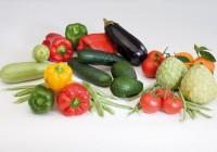 Las exportaciones andaluzas de frutas y hortalizas crecen un 87% hasta los 5.000 millones de euros en la última década