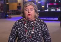 VÍDEO: Clara Aguilera, satisfecha por los acuerdos sobre el Reglamento Ómnibus