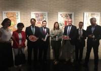 """La DOP Jabugo participa en la campaña que presentan la UE y Origen España  """"Historias en tu mesa"""""""