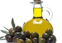 ES Andalucía respalda la iniciativa de las Organizaciones Agrarias para restablecer el precio del aceite de oliva