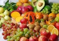 España ha solicitado a la UE las necesidades de fondos para 2019 en el marco de régimen de las ayudas de frutas y hortalizas