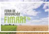 Fimart organiza visitas guiadas gratuitas para técnicos del sector agro