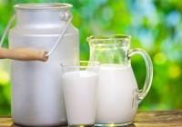 El MAPAMA inicia una campaña de promoción de la leche y los productos lácteos para fomentar su consumo y crear hábitos saludables