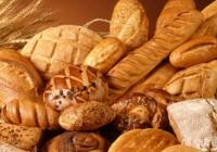 Los españoles consumen una media de 34,12 kilos de pan por persona y año