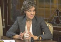 García Tejerina destaca el apoyo que, ante la UE, ha dado el Gobierno al sector arrocero español