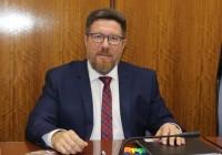 VÍDEO: Comisión presupuestaria de la Consejería de Agricultura