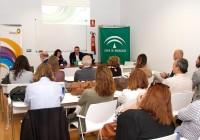 Las zonas Costa Noroeste de Cádiz y Serranía de Ronda empiezan a desarrollar su estrategias de desarrollo rural