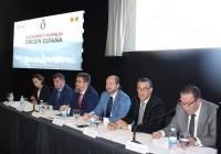La Junta apoyará con nuevas ayudas en 2018 la consolidación de los Consejos Reguladores de denominaciones de calidad