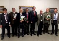 La Junta resalta el papel fundamental de los agentes de extensión agraria en la modernización del campo andaluz