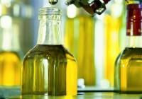 La Mesa Sectorial aprecia un nivel de recursos de aceite de oliva superior a la campaña pasada