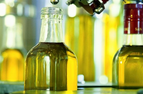 'Aceite de Jaén', la primera IGP de aceite de oliva virgen extra reconocida en España